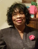 Jeanette Wiley