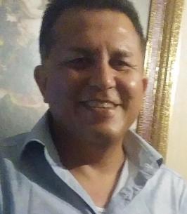Agueda Ramirez