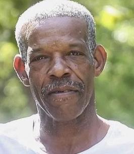 Andrew Austin Obituary - Mt  Pleasant, TX | JC White